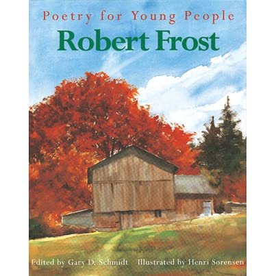 robert frost poems analysis
