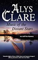 Music of the Distant Stars