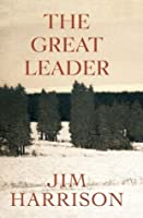 The Great Leader: A Faux Mystery