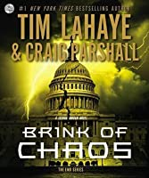 Brink of Chaos (The End, #3)