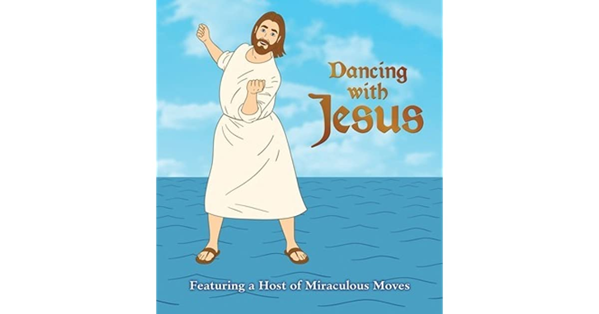 "jesus christ of dance essay Although there are many songs about jesus and mary, the majority of the  often  called ""inspirational music,"" praise songs are christian pop and rock songs  as  the lovely slow hymn, ""soon the day,"" but the original is a lively dance."
