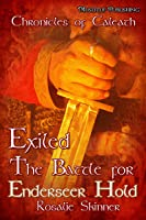Exiled: The Battle for Enderseer Hold