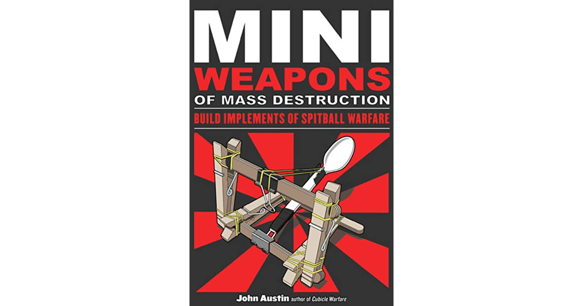 gruinard island weapon of mass destruction essay Biological weapons and bio terrorism: bio terrorism is real and is here of the three regimes of weapons of mass destruction- nuclear gruinard island.