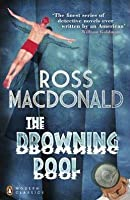 The Drowning Pool (Vintage Crime/Black Lizard)