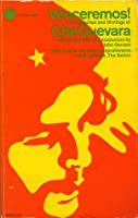 Venceremos! The Speeches and Writings of Che Guevera