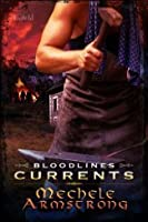 Currents (Blood Lines, #0)
