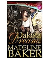 Dakota Dreams (Signet Eclipse)