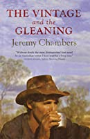 The Vintage and the Gleaning. by Jeremy Chambers