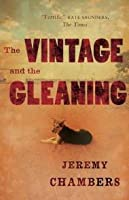 Vintage and the Gleaning