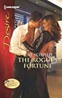 The Rogue's Fortune (The Highest Bidder #5)