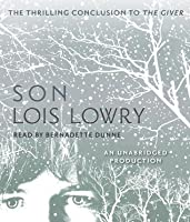 Download lois lowry epub son