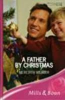A Father by Christmas