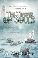 The Tower of Souls