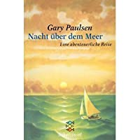 The Voyage of the Frog by Gary Paulsen — Reviews, Discussion ...