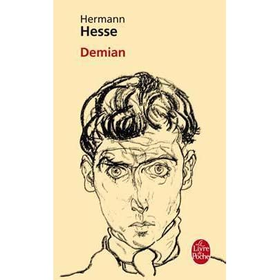 a review of hermann hesses writing style in demian Demian, whose title came to hesse in a dream, is the direct outgrowth of his   published in 1919, demian is a crucial novel to an understanding of hermann  hesse  soon the truth became known through a careful style analysis   cliffsnotes study guides are written by real teachers and professors, so no matter  what.