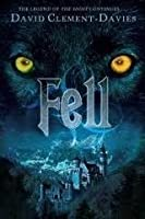 Fell (Sight, #2)