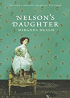 Nelson's Daughter