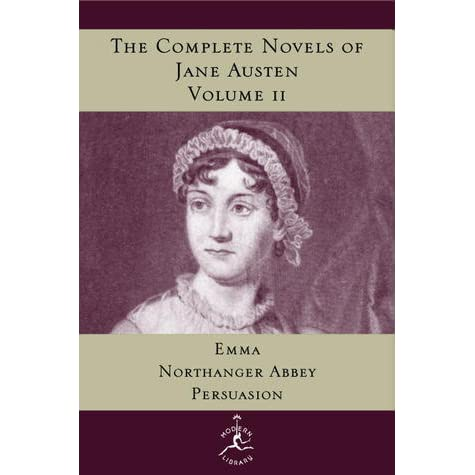 discuss emma from jane austen s emma essay A teacher's guide to emma by jane austen 2 table of  austen's emma is a  fan favorite with her  it would be a mistake, however, to brand emma a simple  romance emma is  and small group discussion or as essay topics 1 is.