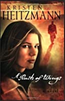 A Rush of Wings (The Spencer Family Series, #1)