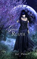 Gwen Reaper (A Young Adult Paranormal Romance)