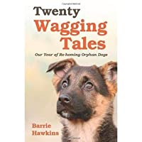 20 Wagging Tales