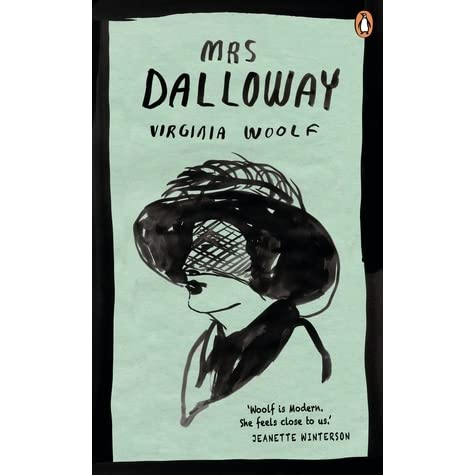 mrs dalloway study questions A feminist critique of virginia woolf's mrs dalloway, assignment help studypool values your privacy only questions posted as public are visible on our website.