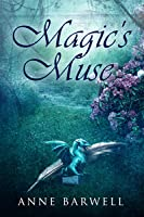 Magic's Muse (Hidden Places 02)