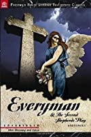 Everyman and The Second Shepherds' Play - Literary Touchstone Classic