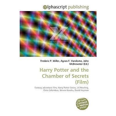 a book report on harry potter and the chamber of secrets Themes in harry potter and the chamber of secrets book, analysis of key harry potter and the chamber of secrets themes.