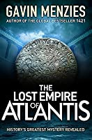 Lost Empire Of Atlantis Export Edition