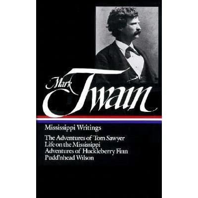 What is a list of Genres Mark twain wrote. Like Comedy, Ect.?
