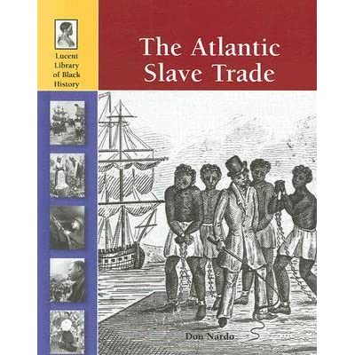 slave country book review Her book succeeds in highlighting the importance of african women in determining the shape of the slave system in the new world in laboring women.
