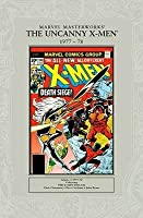 Marvel Masterworks: Uncanny X-Men, Vol. 3
