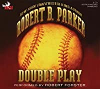 Double Play (Burke, #1)