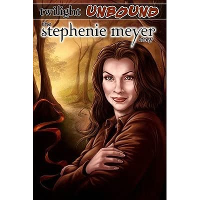 is stephanie meyers writing another twilight book