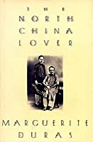 The North China Lover
