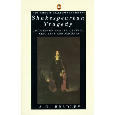 shakespeare macbeth critical essays