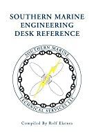 Southern Marine Engineering Desk Reference