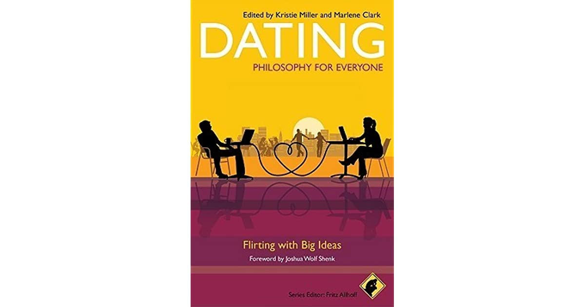 flirting quotes goodreads cover images ideas quotes
