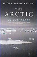 The Arctic   An Anthology