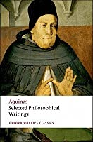 Selected Philosophical Writings