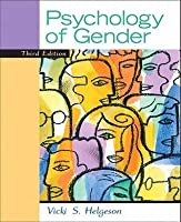 Psychology of Gender- (Value Pack W/Mysearchlab)