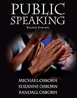 Public Speaking [with MySpeechLab CourseCompass & eText Access Code]
