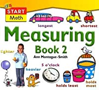 Measuring Book 2