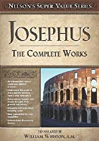 The Complete Works (Super Value)