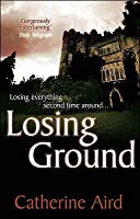 Losing Ground (Inspector Sloan #22)
