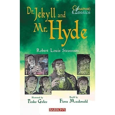 dr jekyll and mr hyde book review Amazonin - buy the strange case of dr jekyll mr hyde book online at best prices in india on amazonin read the strange case of dr jekyll mr hyde book reviews.