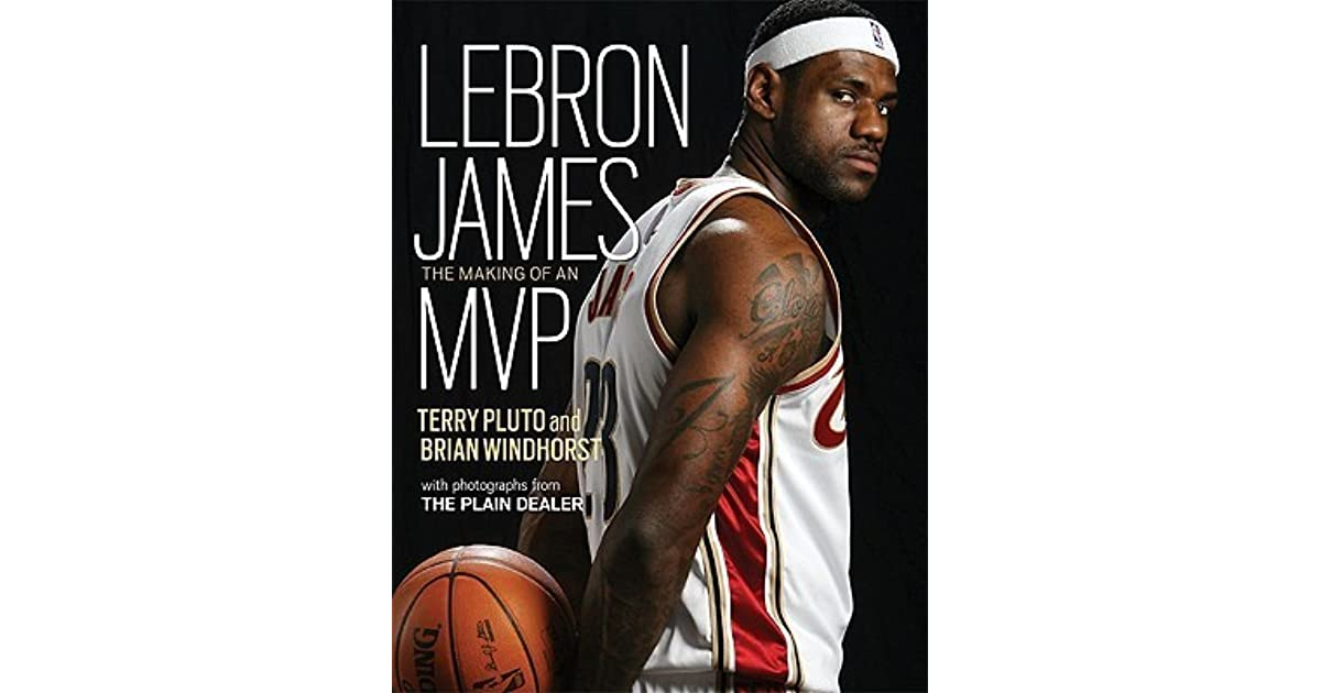 lebron james creative writing Kobe bryant vs lebron james essay, do my dissertation survey, creative writing department sfsu legal problems are uninvited, but when they come, reliable and.