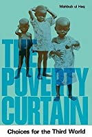 The Poverty Curtain