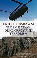 Globalisation, Democracy and Terrorism